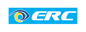 ERC Eyecare