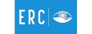 ERC Eye Care, an upper Assam-based provider of low cost eye care services in the north east, has been among the first to have spotted this huge opportunity. ERC Eyecare's dream is to bring world class eye hospitals and eye care services to the entire north-east