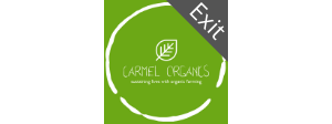Working directly with over 1500 farmers,Carmel has developed a world class integrated supply chain to deliver traceable, organic, functional herbs to the world under its brands - Flavoherbs and Truu