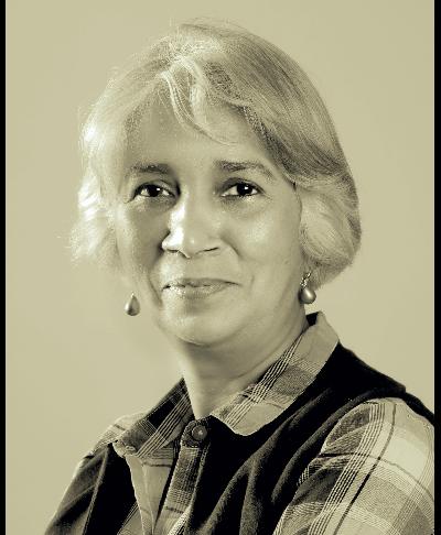 Rema Subramanian