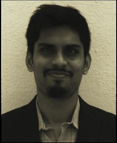 Aditya Jahagirdar