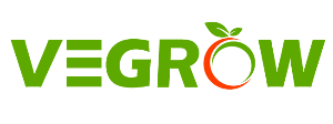 Vegrow is a tech platform partnering with farmers, aggregating supply and selling to organized demand through partnership.