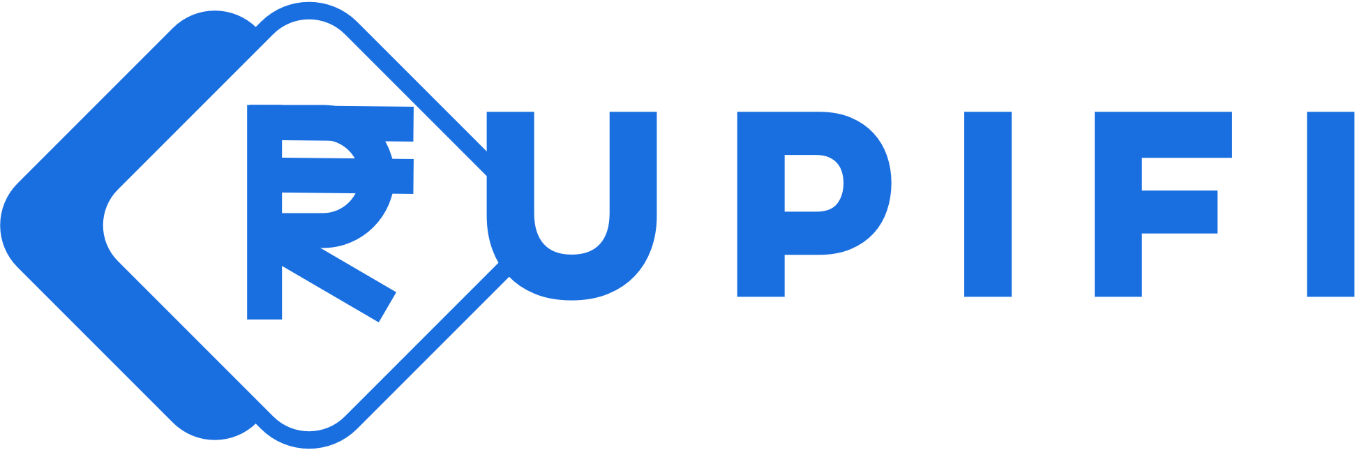Rupifi is building a new age digital embedded finance platform to tap into the large unaddressed market for financial products for small businesses.