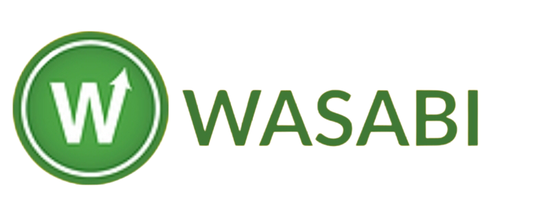 Wasabi is building a communications and growth platform for SMBs