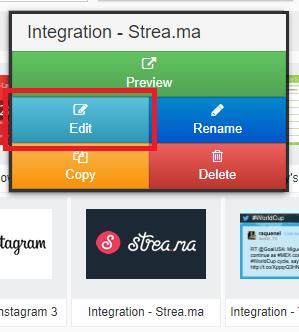 Strea.ma2