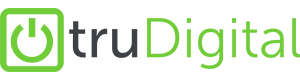 truDigital Logo