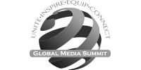 Global Media Summit