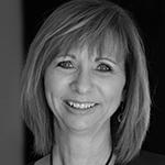 Terri Podlenski - CEO & Creative Director