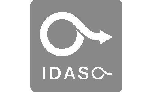 Idaso