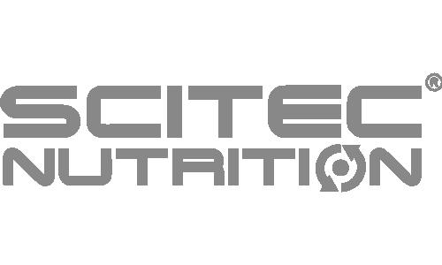 Scitech Nutrition