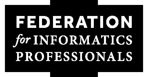 FEDIP logo
