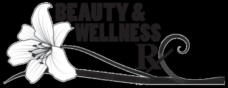 Beauty & Wellness Logo