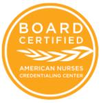 American Nurses Certified