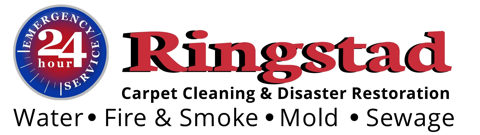 The #1 rated carpet cleaning & restoration company in Fairbanks