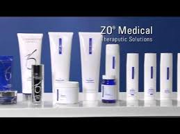 ZO Product