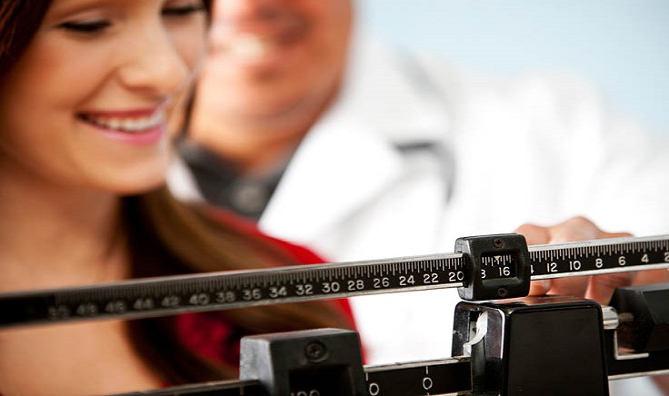 Medical Weight-loss