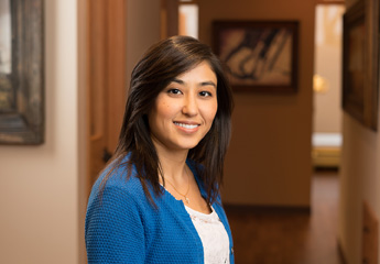 samila-northmountdental