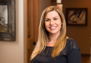 lisa-northmountdental