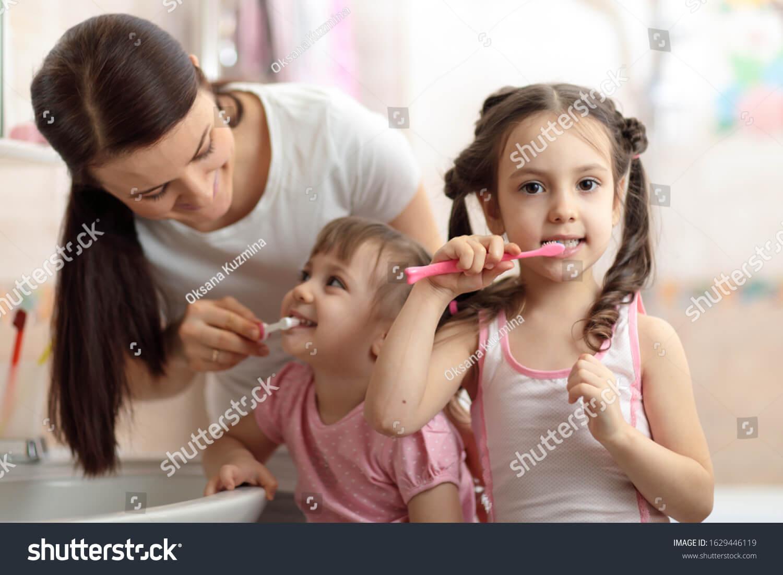 how orthodontics help