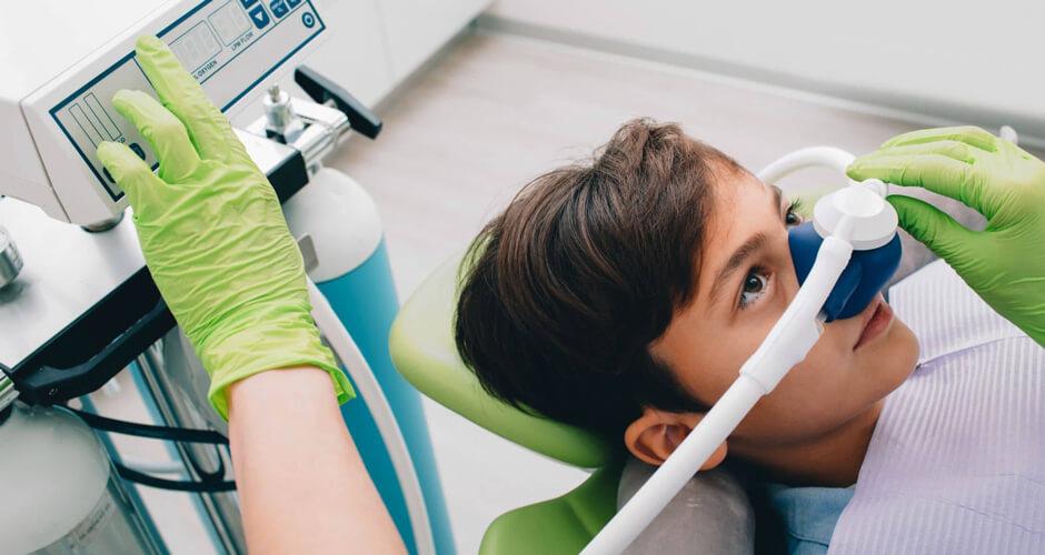 sedation-dentistry-in-calgary