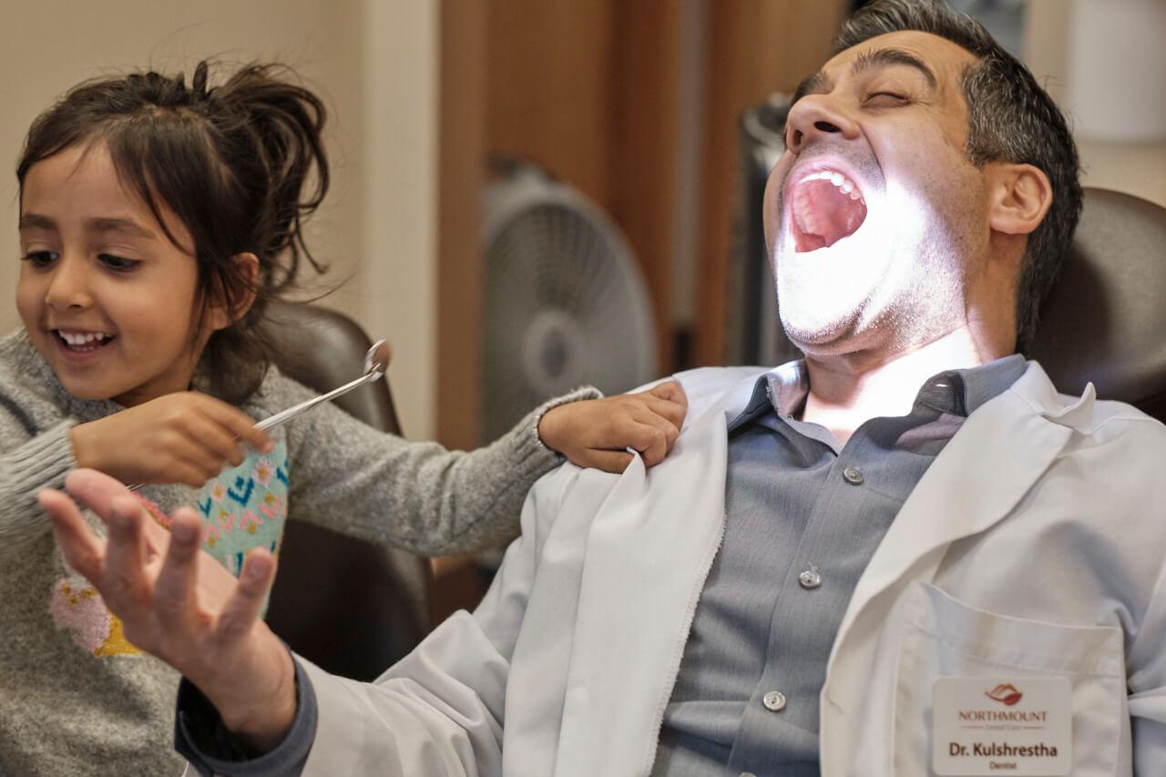 braces-orthodontic treatment-calgary