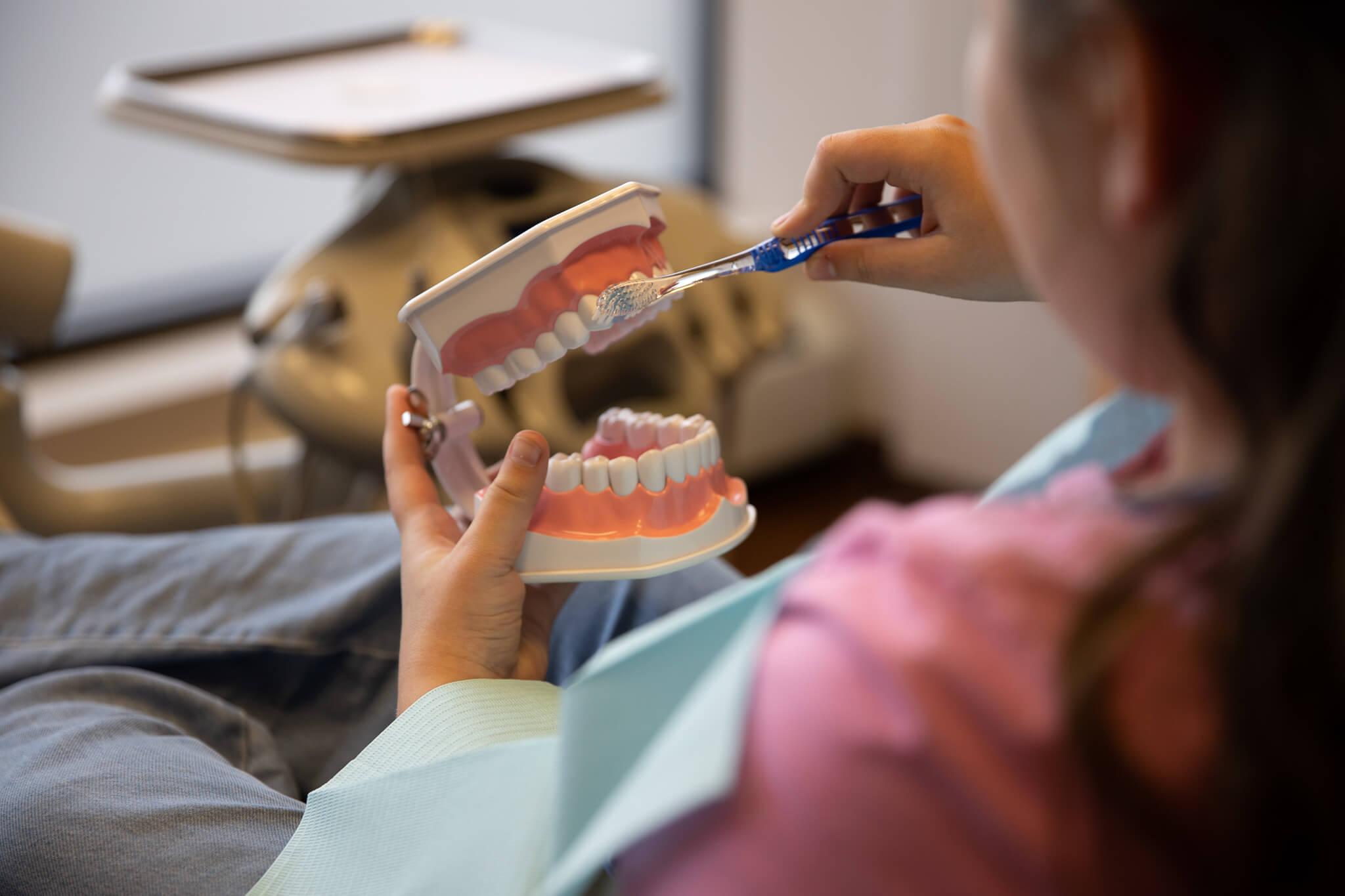 orthodontics cost in calgary