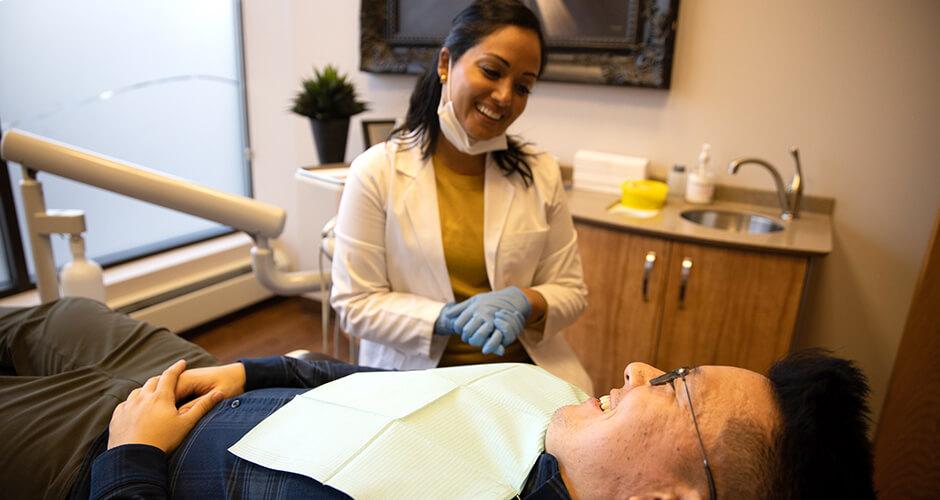 teeth-extraction-in-calgary