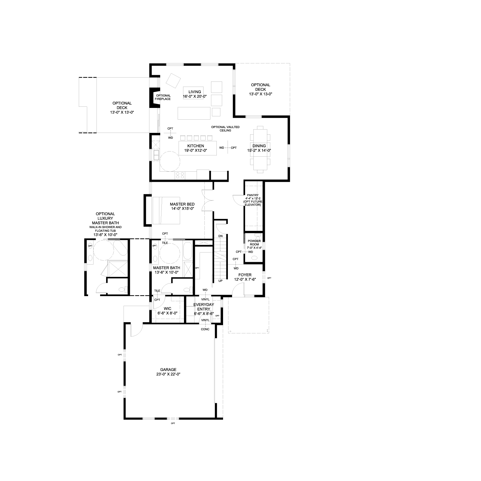 Home 1 Plan-A_Base_First-Floor