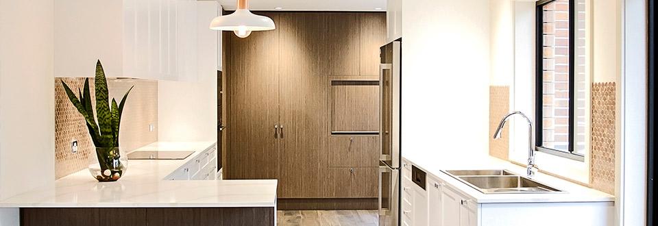 FULL HOME DESIGN WOLLONGONG Full Home Design on modern glass house design, house layout design, yin yang interior design,