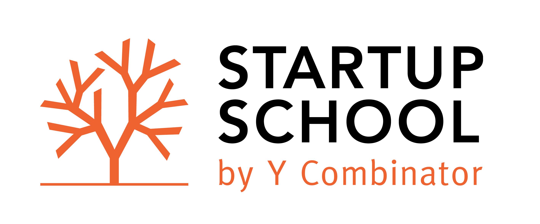 EnliteAI goes YC Startup School