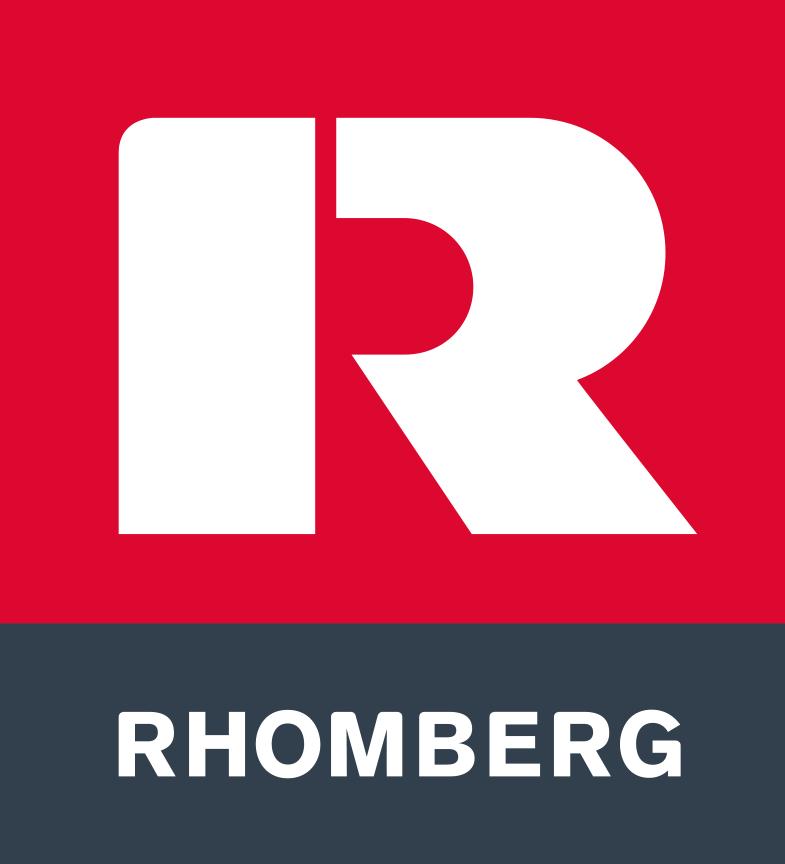 Rhomberg