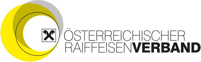 Österreichischer Raiffeisenverband Logo