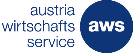 A1 Telekom Austria Group Logo
