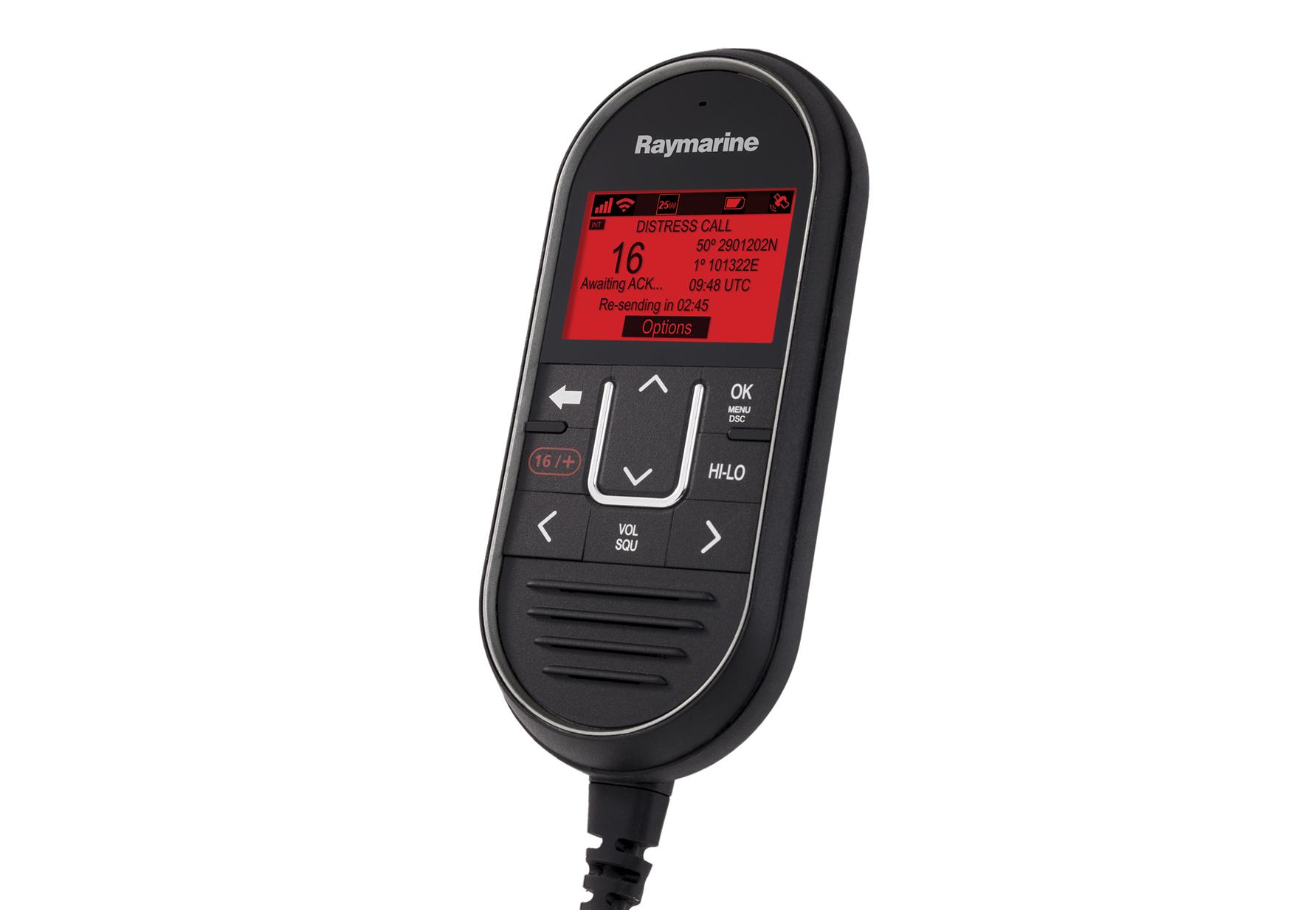 Website Cwd Raymarine Microphone Wiring Diagram Chris Jones Product Director Uk Limited