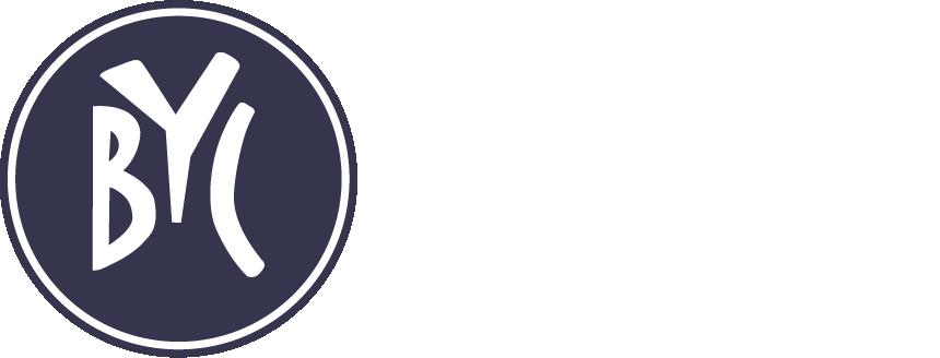 Welcome to Barnsley Youth Choir