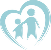 Fostering Hope Logo Mark
