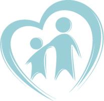 Fostering Hope Logo Mark