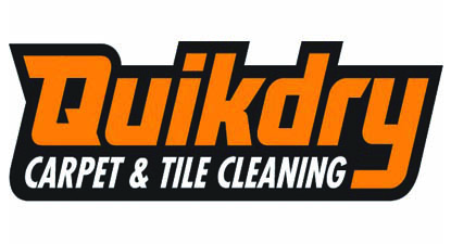 Quikdry Carpet & Tile Cleaning