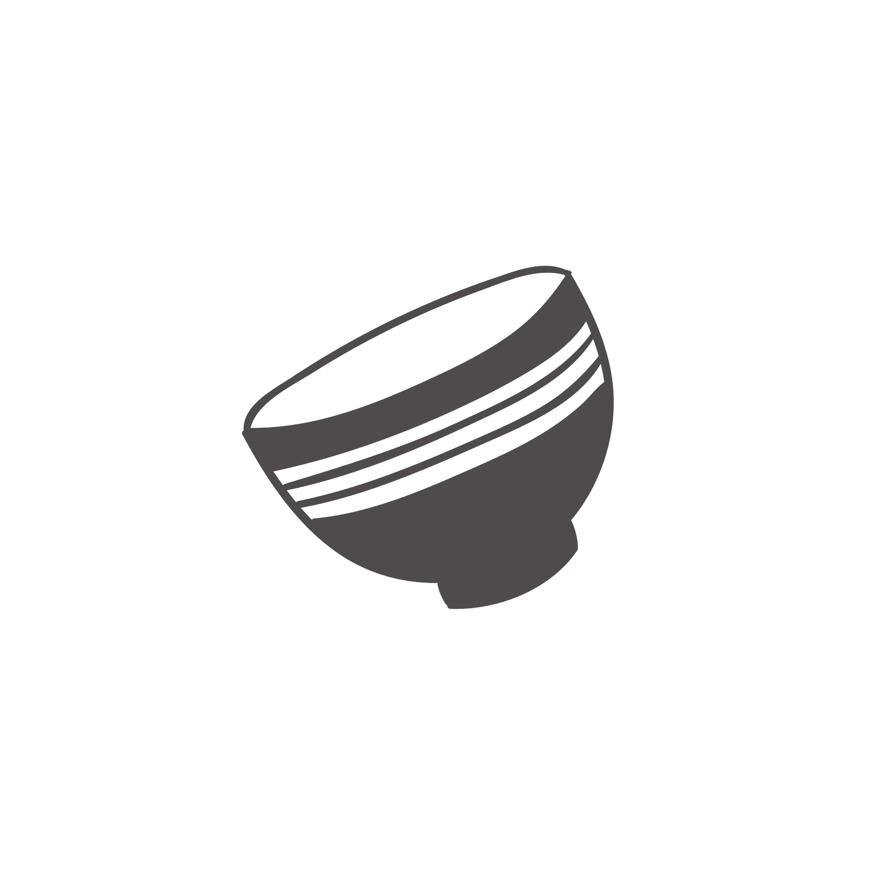 Mundart Sirup - Rezeptbild für Yummi Joghurt