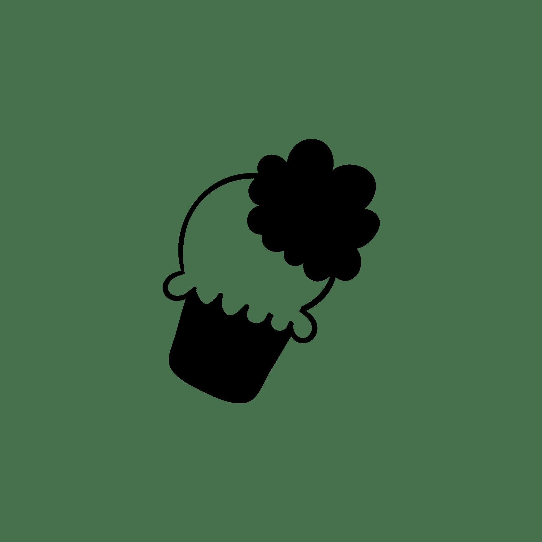 Mundart Sirup - Rezeptbild für Schmuck Muffins