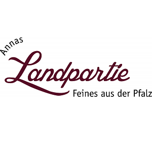Annas Landpartie Speyer