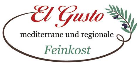 El Gusto-Feinkost