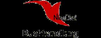 Nicolibri Paderborn
