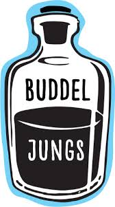 Buddel Jungs