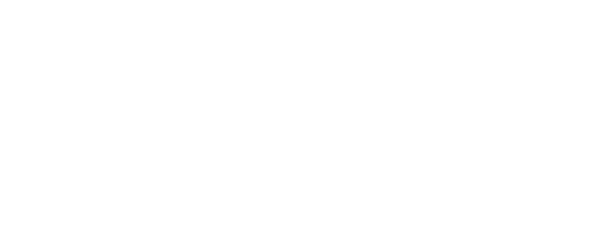 Rutherford fitness Treadmill Hire and purchase Fitness Equipment