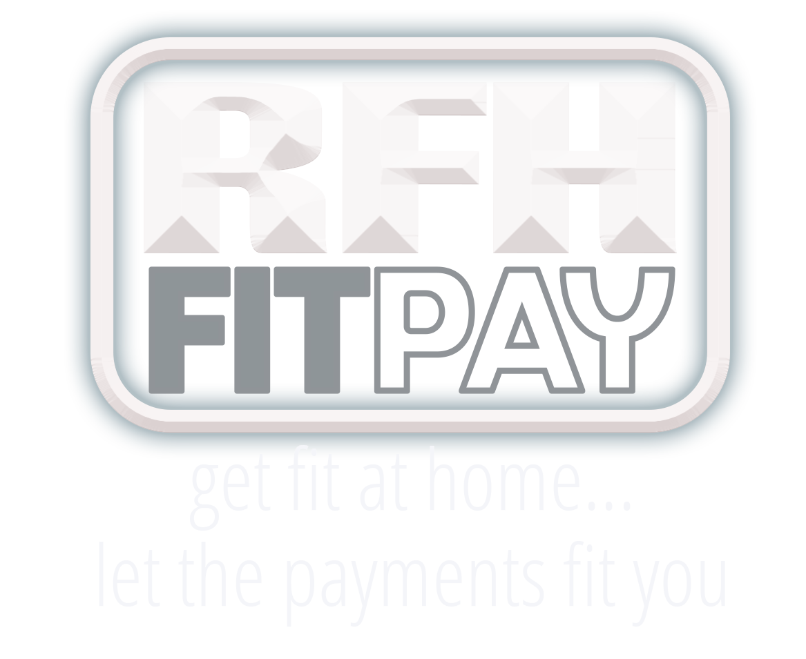 RFH Fitpay