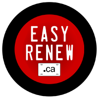 red deer online renewals