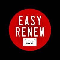 red deer online renewals