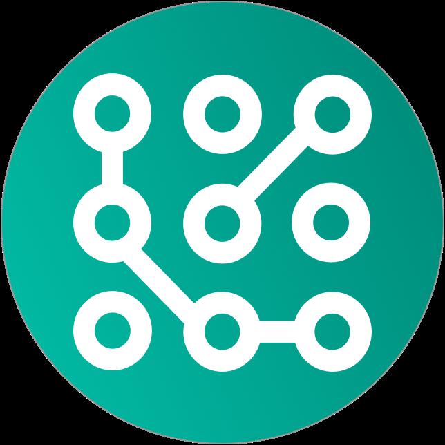eDelta Option Backtesting Software