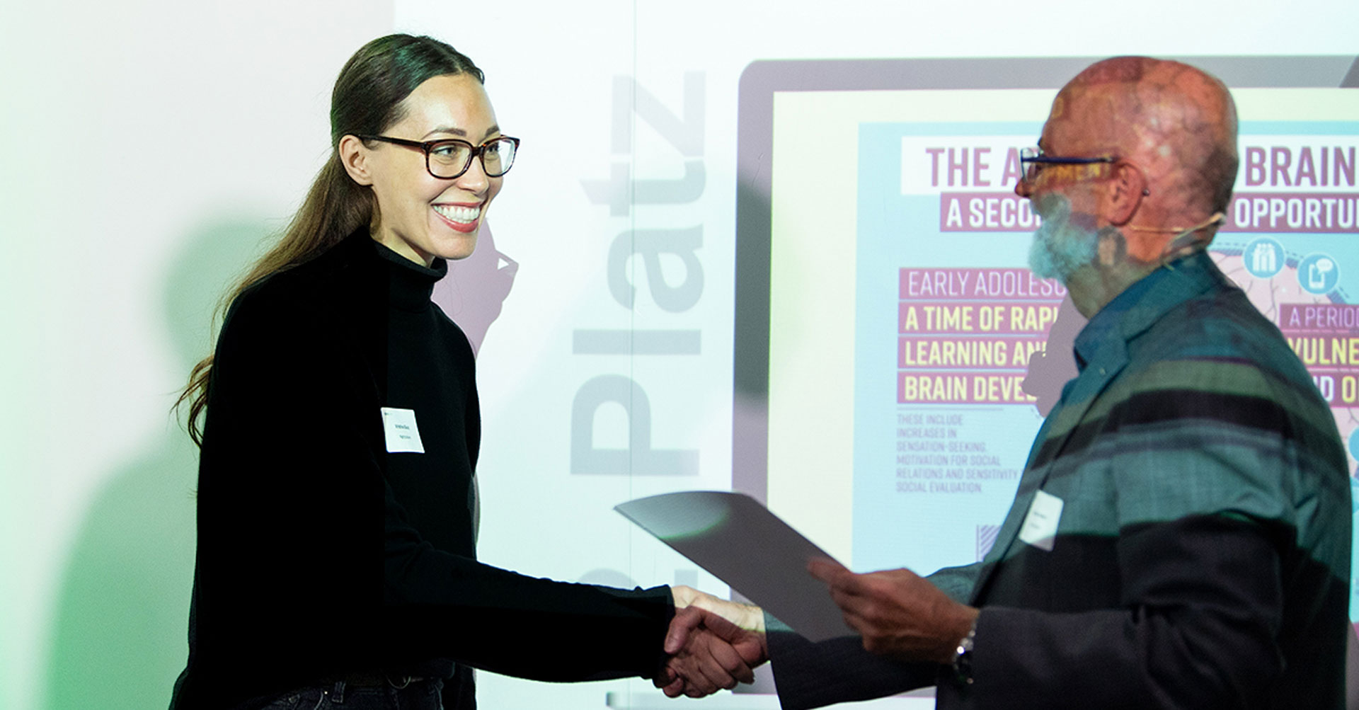 dpa Infografik award